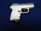 SCCY Industries CPX2 White 9mm Pistol