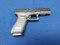 Gock G17 Gen 5 9mm Pistol