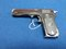 Colt's Manufacturing Co., LTD 1903 Pocket Hammer 38 Auto Pistol