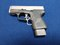 Kahr Arms CM40 40 S&W Pistol