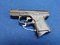 Walther P99C AS 40SW Pistol