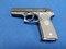 Stoeger Industries, Inc.  Cougar 40SW Pistol