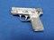 Smith & Wesson M&P 45 Shield 45ACP Pistol