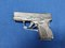 Springfield Armory, Inc. XD-S 3.3 45 ACP Pistol