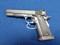 Rock Island Armory M1911 A2 FS -TACT II Ultra 10mm Pistol