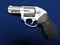 Charter Arms Corp Bulldog 44 SPCL Revolver