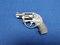 Ruger LCR 357 Mag Revolver
