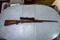 Ruger M77 MKII 7mm Rem Mag Rifle