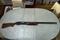 Remington Arms Company, Inc. 870 Mag Wingmaster 12 Ga. Shotgun
