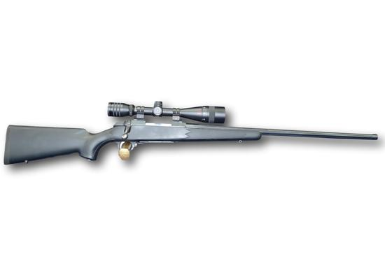 Browning A-Bolt 300 RUM Rifle