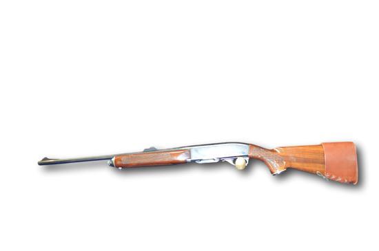 Remington Arms Company, Inc. Rem 742 BDL 30-06 Rifle
