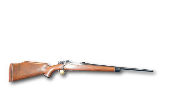 Springfield Armory 1903 Sporter 30-06 Rifle