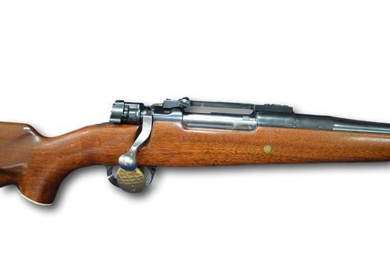 Mauser GeW98 7x61S&H Rifle