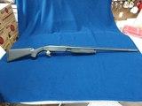 Browning BPS Stalker  12 Ga. Shotgun