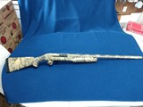 Benelli M2 Field Camo 12 Ga. Shotgun