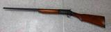 New England Firearms Pardner 410 Ga. Shotgun