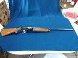 Tradewinds H170 12 Ga. Shotgun