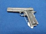Taurus International Mfg, Inc PT1911 45 ACP Pistol