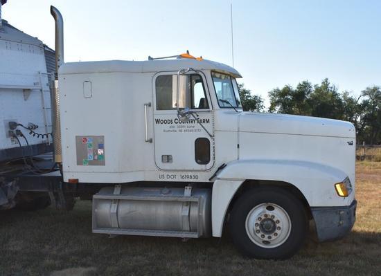 1994 Freightliner Conv. Truck