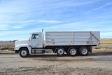 1998 Freightliner Truck