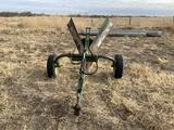 JD 5 ft. Wheel Ditcher