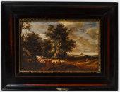 January Auction (Sale #238)