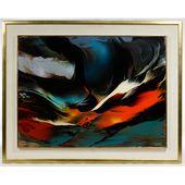 November Auction (Sale #248)