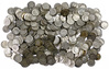 Roosevelt 10c Silver Assortment