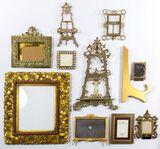 Decorative Frame Assortment