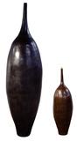 Modernist Ceramic Floor Vase