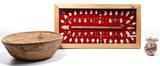 Native American Object Assortment