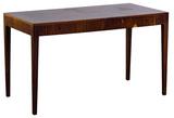 Riis Antonsen Danish Modern Rosewood Desk