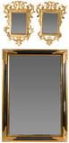 Ethan Allen Mirror
