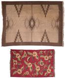 Wool Rug Assortment
