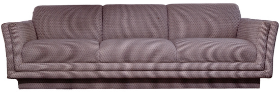 Weiman Upholstered Sofa