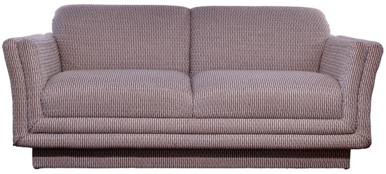 Weiman Upholstered Loveseat