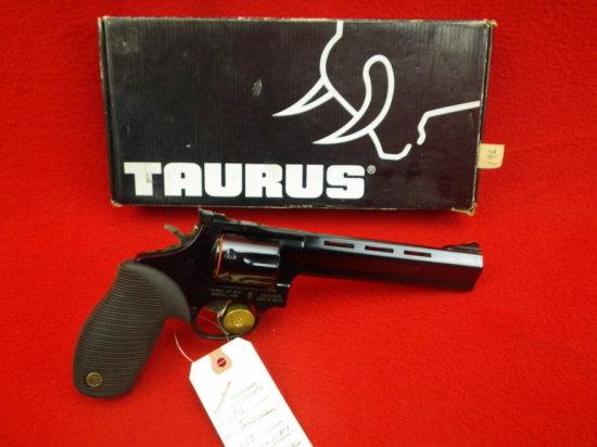 Taurus Tracker Model 17 17 HMR