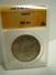 1880 MS61 Morgan Silver Dollar