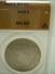 1923 MS62 Silver Dollar