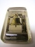 Vintage Liberty Bell/Independence Hall 1776 - 1926 Paper Weight