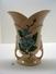Hull Magnolia Vase H-13 10 1/2
