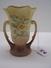 Hull Wildflower Vase W3
