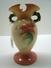 Hull Woodland Vase W 4