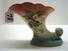 Hull Wildflower Cornucopia W7 7 1/2