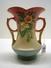 Hull Wildflower Vase W6