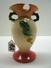 Hull Woodland Vase W4