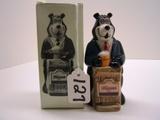 Hamms 1997 Bear