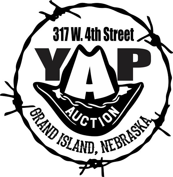 YAP Auction