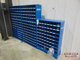 Bolt Bins with Contents