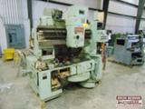 Fellows Model 36-6 Gear Shaper, Parts Machine